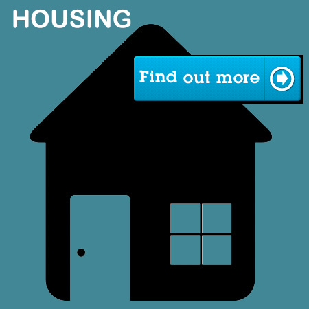 housing-bg-button